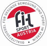 Symbol für - FIT Sport Austria