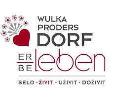 HOME LINK Wulkaprodersdorf
